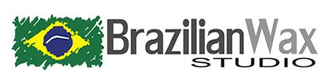 Male Waxing London - Male Brazilian Waxing Studio