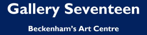 Art Gallery, Creative Picture Framers and Art Classes. Art Beckenham, Art Beckenham Bromley, Art Gallery Beckenham Bromley, Picture Framing Beckenham
