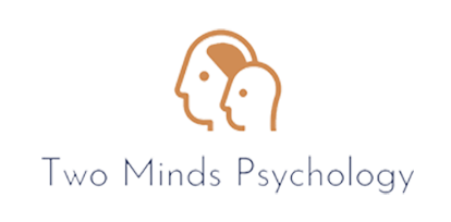 Clinical Psychologist based in Beckenham