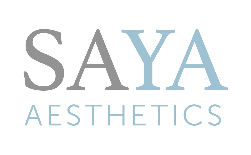 Non-surgical Aesthetic Clinic in Croydon